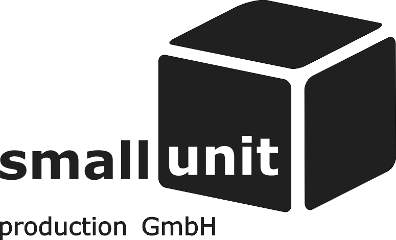small unit production GmbH